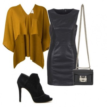 Outfit Trendy #25230
