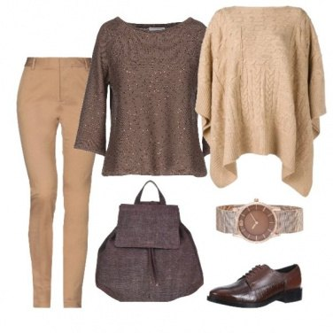 Outfit Trendy #25236