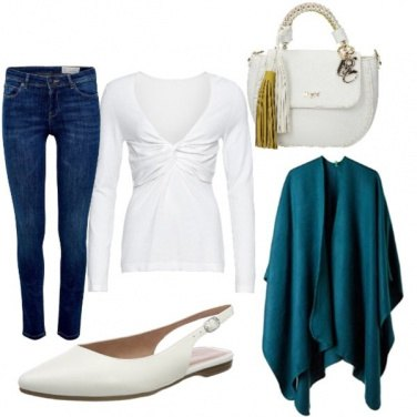 Outfit Basic #17338