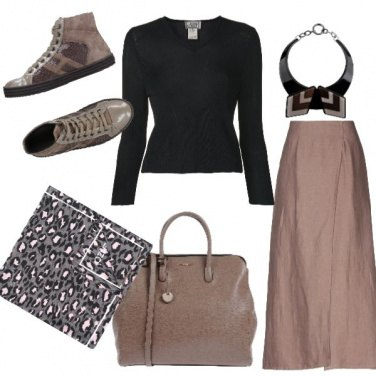Outfit Anna