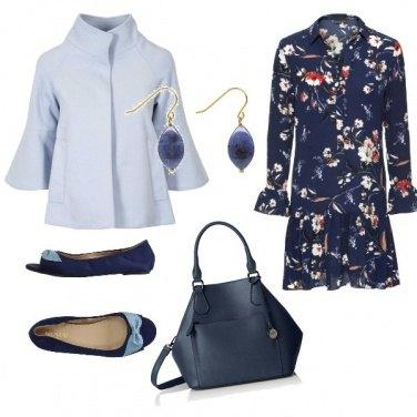 Outfit Bon Ton #13205