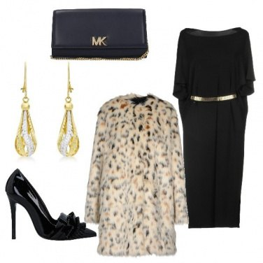 Outfit Chic #15656