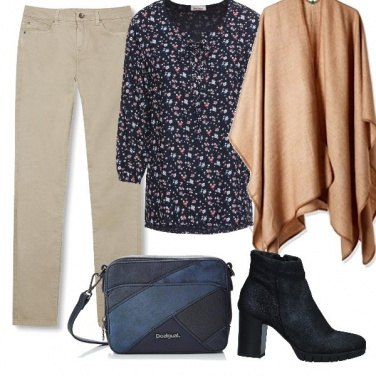 Outfit Trendy #25279