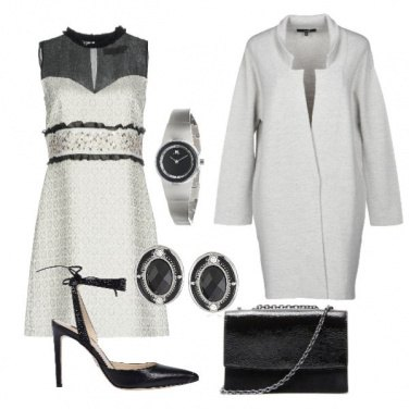 Outfit Bon Ton #13230