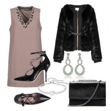 Outfit Bon Ton #13232