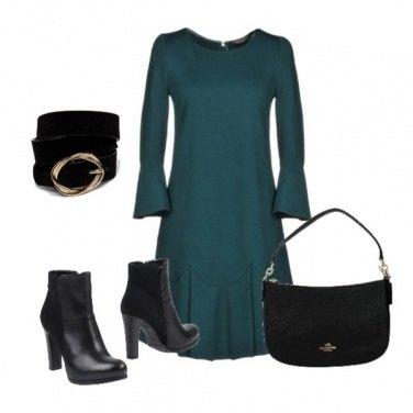Outfit Bon Ton #13239