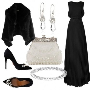 Outfit Chic #15696