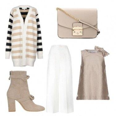 Outfit Bon Ton #13247