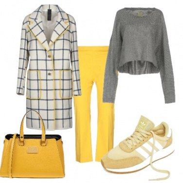 Outfit Trendy #25317