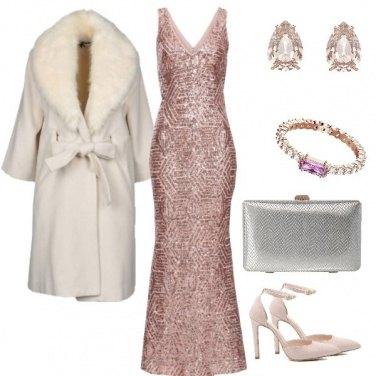 Outfit Baci stellari