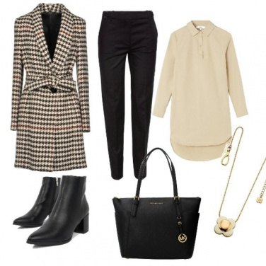Outfit Trendy #25324
