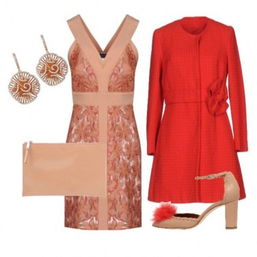 Outfit Chic #15726