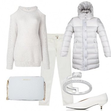 Outfit Basic #17446