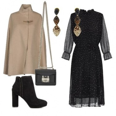 Outfit Chic #15730