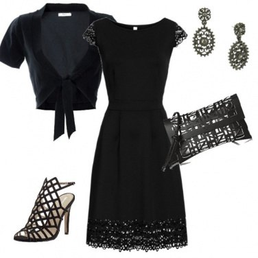 Outfit Trafori dark