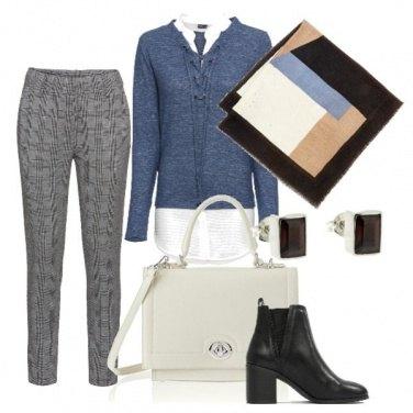 Outfit Sempre in ordine