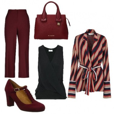 Outfit Trendy #25390