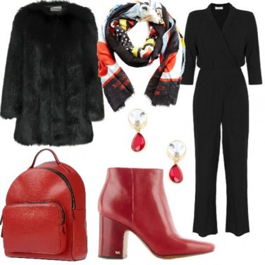 Outfit Trendy #25393