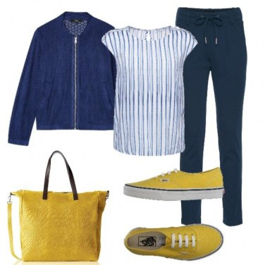 Outfit Basic #17475