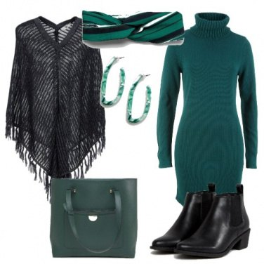Outfit Trendy #25394