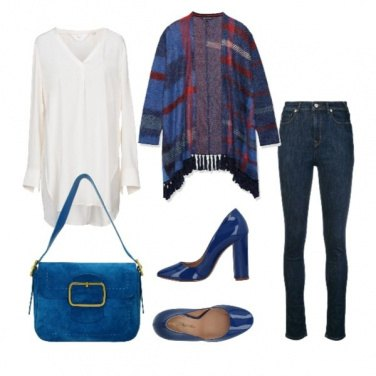 Outfit Trendy #25399