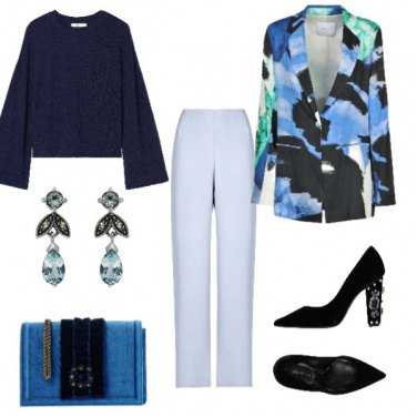 Outfit Chic #15768