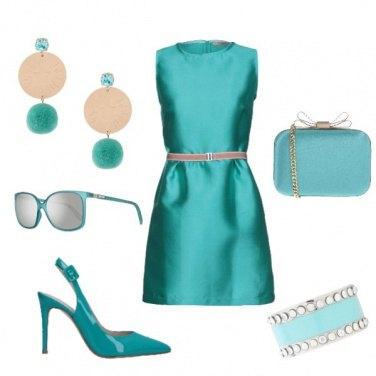 Outfit Bon Ton #13277