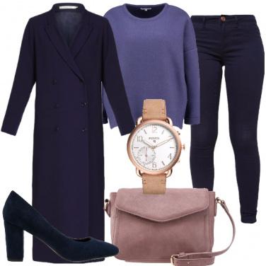 Outfit Abbinamenti da provare