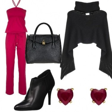 Outfit Total look #193346