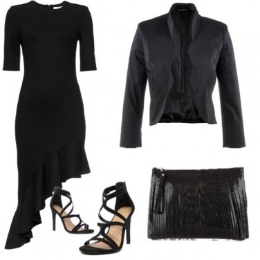 Outfit Chic #15835