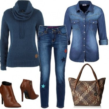 Outfit Basic