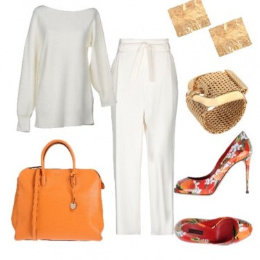 Outfit Trendy #25530