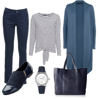 Outfit Basic #17594