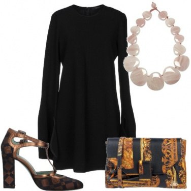 Outfit Trendy #25897
