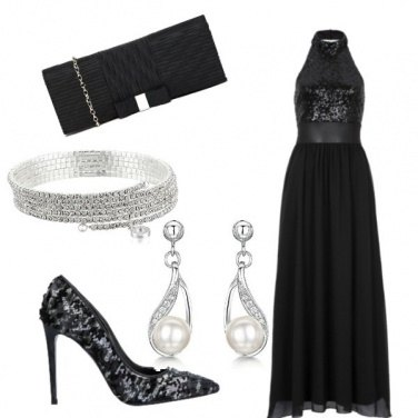 Outfit Chic #15868