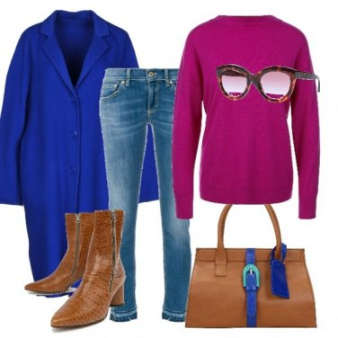 Outfit Basic #17631