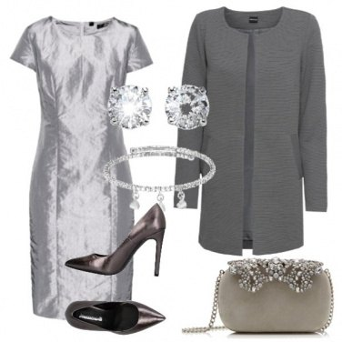 Outfit Chic #15882