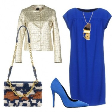 Outfit Trendy #25596