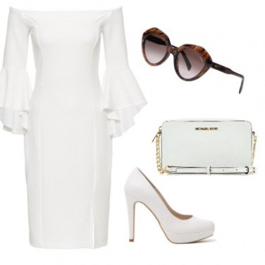 Outfit Chic #15894