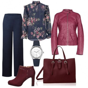 Outfit Basic #17665