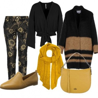 Outfit Basic #17675