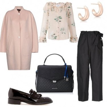 Outfit Tofly_maschile quanto basta