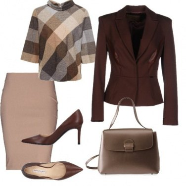 Outfit Basic #17649