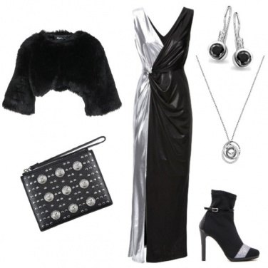 Outfit Chic #15877