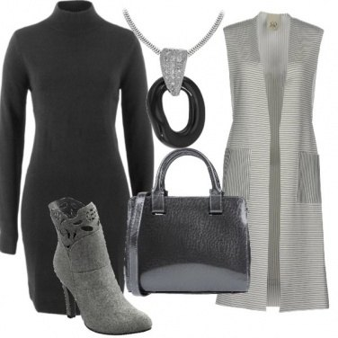 Outfit Trendy #25646