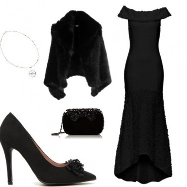 Outfit Chic #15951