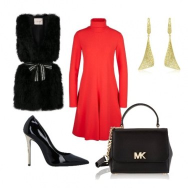 Outfit Chic #15954