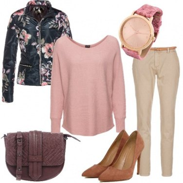 Outfit Trendy #25707