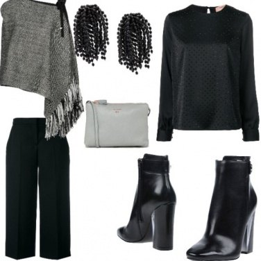 Outfit Trendy #25718