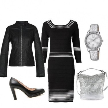 Outfit Total look #195055